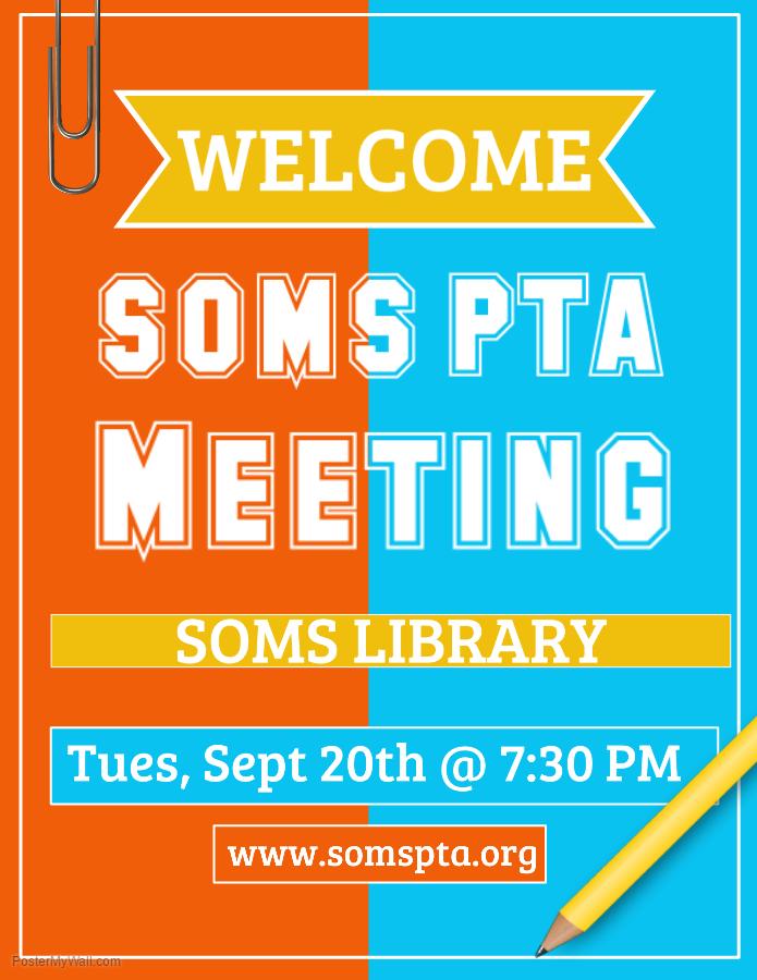 soms-sept-pta-meeting